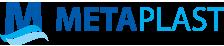 metaplast