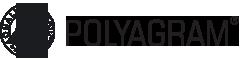 polyagram